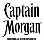 CaptainMorganWeb