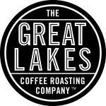 GreatLakesCoffee
