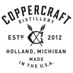 Coppercraft
